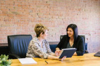 Picture of Professional Mentor Coaching - ONLINE