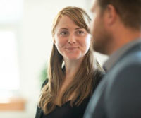 Picture of Leading with Emotional Intelligence - ONLINE